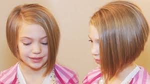 short haircut for 5 years old hairstyles artistpages