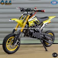 kids motocross bikes for sale cheap dirt bike dirt bike suppliers and manufacturers at alibaba com