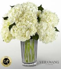 vera wang flowers vera wang in kitchener on kitchener ontario florist