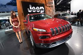 fiat jeep 2016 epa accuses fiat chrysler of cheating on diesel emissions fortune
