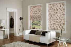 Curtains For Rooms Curtain Dining Room Window Curtains Shabby Chic Curtains String