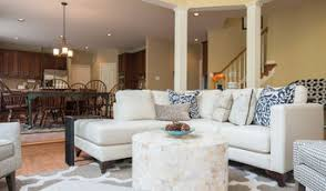 Furniture Upholstery Frederick Md by Best Interior Designers And Decorators In Frederick Md Houzz