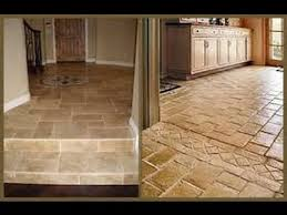 floor and decor hardwood reviews floor décor floor and decor employee reviews