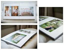 coffee table photo album sposa photography sc wedding photographer of the year