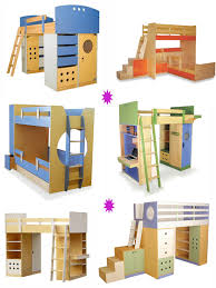 casa kids creates modern practical loft beds growing your baby