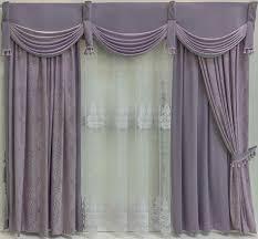 choosing window treatments decor window ideas