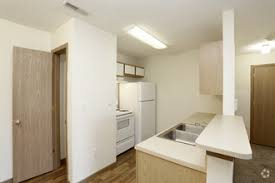 1 bedroom apartments in normal il turnberry village apartments rentals bloomington il