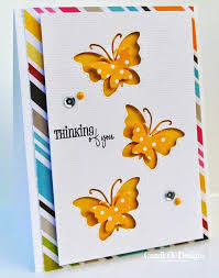 create a card online create greeting cards online and mail your own card class spirits
