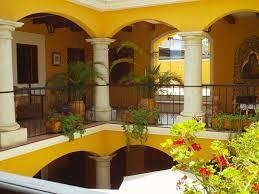 hotel casa divina oaxaca city mexico booking com