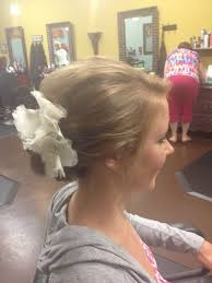 Ashley White 74 Best Creating Beauty One Head At A Time Images On Pinterest