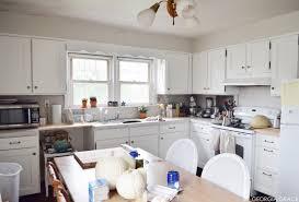 behr kitchen cabinet paint interior revere pewter paint color pewter paint revere pewter
