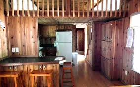 Bear Mountain Cottages by Camping Cabins In Virginia Rental Cabins 24579