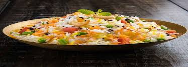 cuisine en ville trou ville kukas jaipur indian fast food cuisine