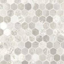 rich onyx tarkett rich onyx gray luxury vinyl flooring for