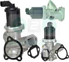 opel corsa 2007 1 3 cdti egr valve for vauxhall agila combo corsa c corsa d meriva tigra