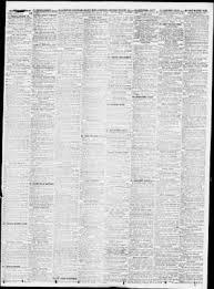 Gnl Tile Amp Stone Llc Phoenix Az by Arizona Republic From Phoenix Arizona On April 22 1945 Page 27