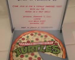 pizza box etsy