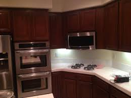 refinishing kitchen cabinets photo gallery for website kitchen refinishing kitchen cabinets photo gallery for website kitchen cabinet refinishing orlando fl