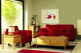 Black And Gold Living Room Furniture Gold Living Room Furniture Black And Gold Living Room Rug