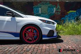 ford fiesta ford focus rt ford focus rs white 2019 wrx focus gt