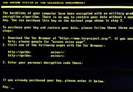 prevent petya ransomware by disabling smbv1 on your network