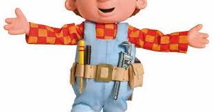 bob builder neil morrissey axed voice bob builder