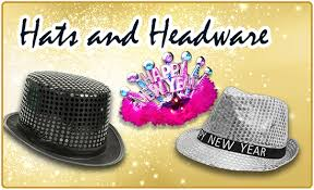 new year party supplies new year s new year s party supplies coolglow