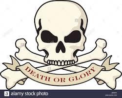 death skull bones tattoo tatoo design death emblem graphic