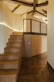 wohnideen flur haus renovierung mit modernem innenarchitektur kühles flur