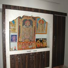 modern makeover and decorations ideas best 25 puja room ideas on