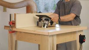 Fine Woodworking Tools Toronto by 195 U2013tools U0026 Shops 2008 Finewoodworking