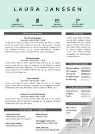 great looking resume graphic design pinterest graphic design