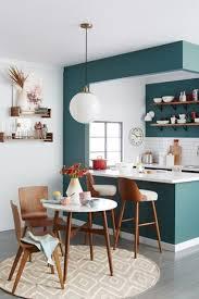 small kitchen diner ideas best 25 small kitchen diner ideas on diner kitchen