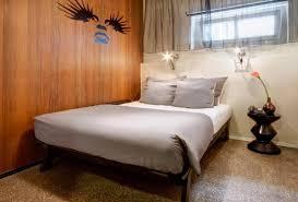 chambres modernes hotel v frederiksplein site officiel chambres modernes