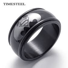cool mens rings beautiful cool men wedding rings pictures styles ideas 2018