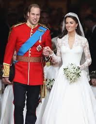 prince william and kate middleton u0027s wedding photos