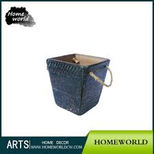 vintage crates wholesale vintage crates wholesale suppliers and