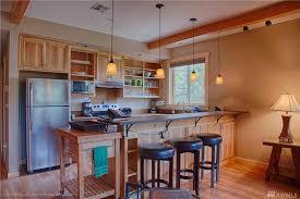Kitchen Manager Re 140 Twisp Ave W Twisp Twisp 98856 Methow Valley Blue Sky Real