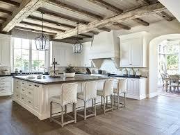 White Kitchen Decorating Ideas Photos White Kitchen Ideas Aciarreview Info