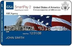 Us Government Business Cards Businesses And Vendors Smartpay