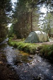 best 20 campsite ideas on pinterest u2014no signup required