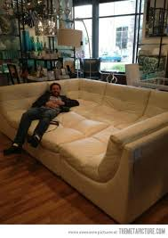 cool couch this couch is boss the meta picture