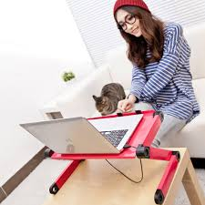 Cheap Laptop Desk by Online Get Cheap Laptop Desk Sofa Aliexpress Com Alibaba Group