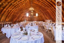 barn wedding venues mn minnesota s award winning photographers phodot inc