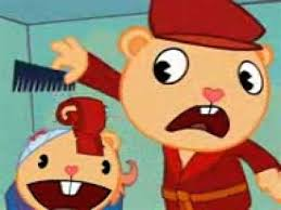 film animasi gazoon collection of film animasi gazoon kartun tv holidays oo download