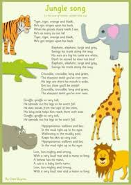 Poem The Blind Man And The Elephant Best 25 Rhymes Songs Ideas On Pinterest Nursery Rhymes Songs