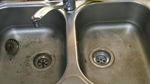 kitchen sink clogged both sides my kitchen sink is clogged various both sides of kitchen sink
