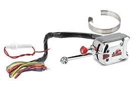 turn signal wiring diagram ezgo rxv golf cart gandul 45 77 79 119
