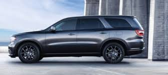 dodge ram v6 towing capacity dodge durango towing capacity 2018 dodge review release