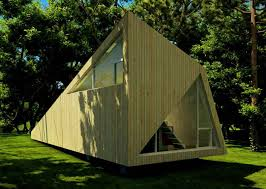 Backyard Offices Work From Home 7 Extraordinary Backyard Offices Architizer